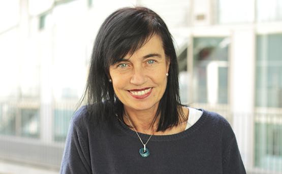 Mara Dierssen