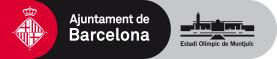 logo BCN estadi