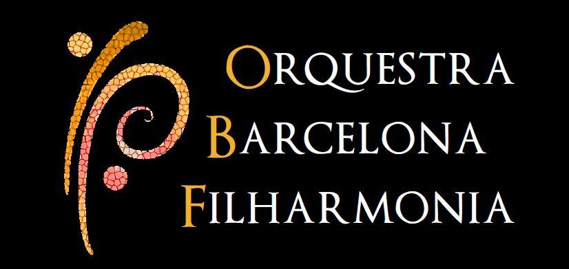 logo OBF