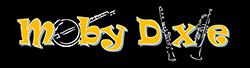 logo moby dixie